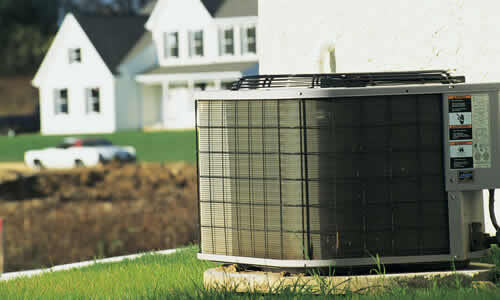 Best HVAC Services in Lexington MA